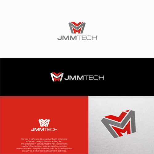 JMM Technology