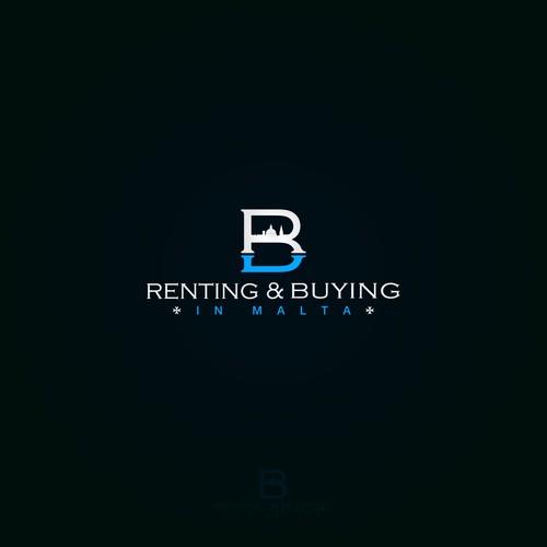 Renting & Buying in malta
