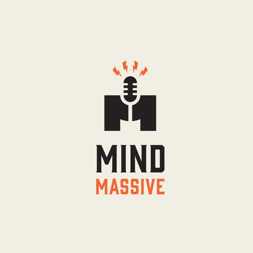 Mind Massive
