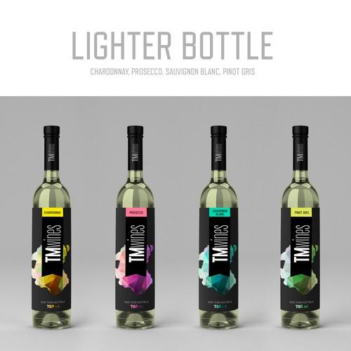 TM Wines