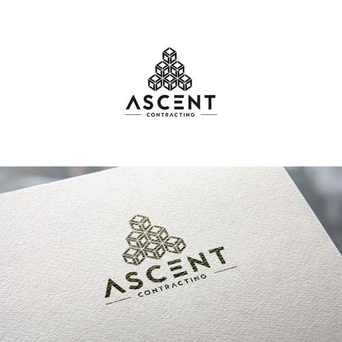 Logo per azienda assicurazioni