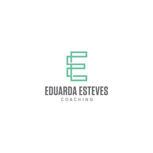 Eduarda Esteves