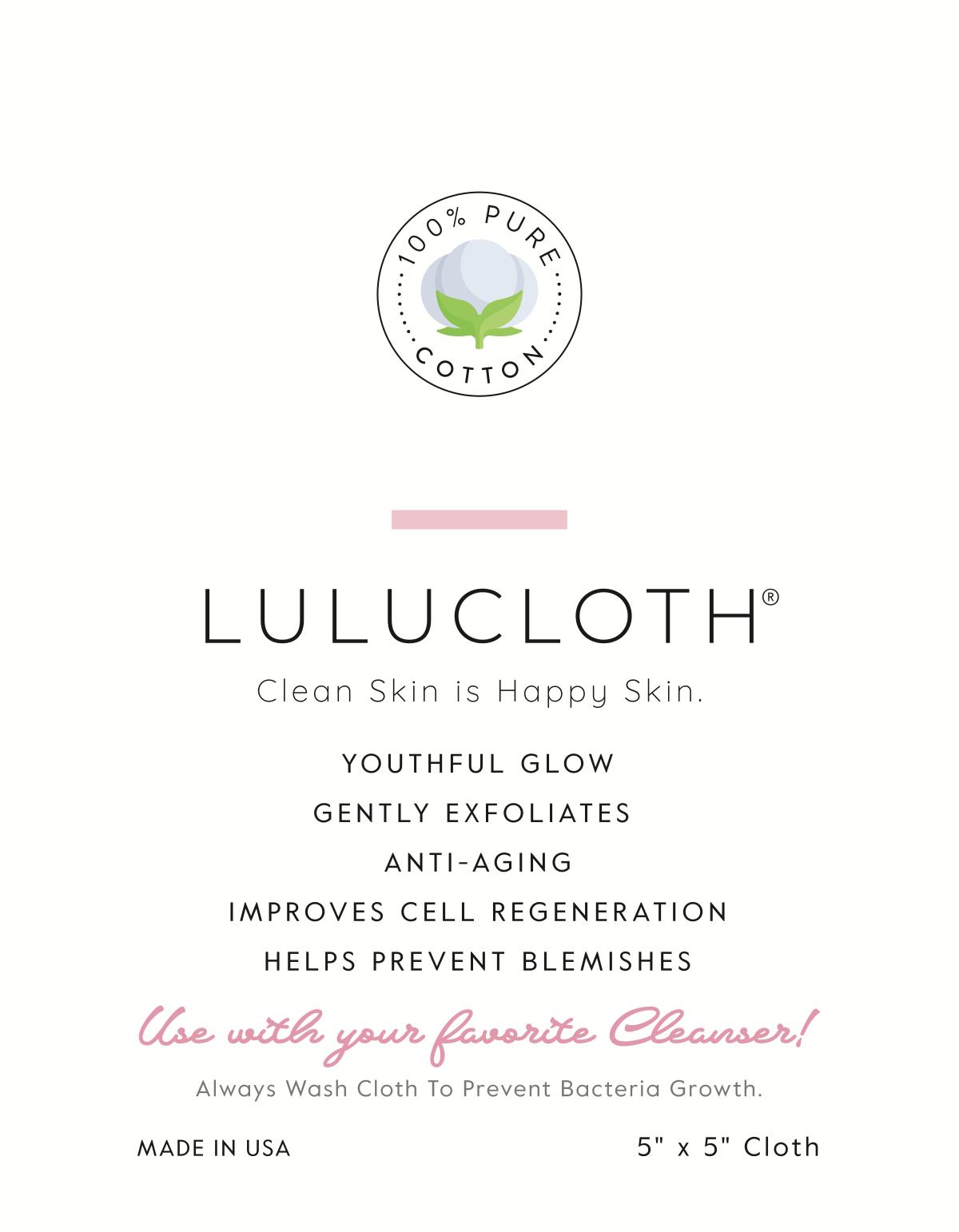 Lulucloth