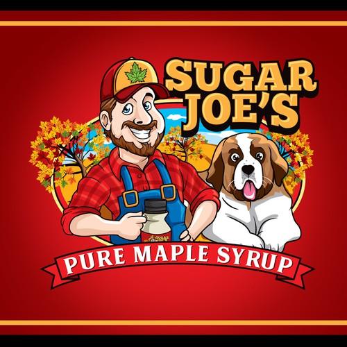 sugar joes