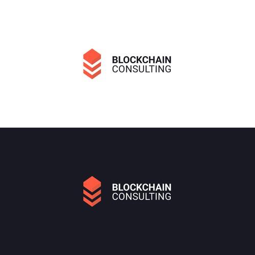 Blockchain Consulting