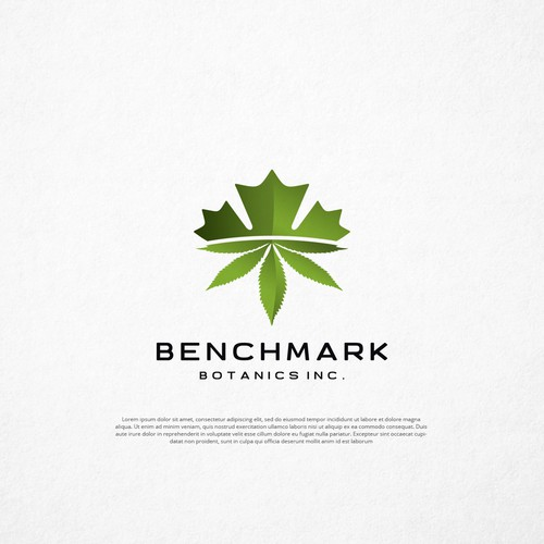 Benchmark Botanics Inc.
