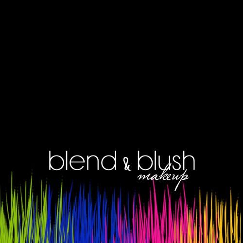 blend & blush