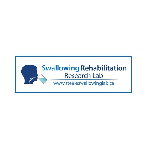 Help a cutting edge research lab communicate its mission to fix swallowing impairment!