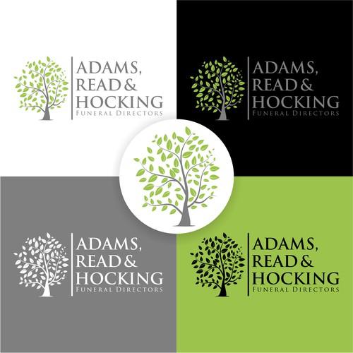 ADAMS,READ & HOCKING