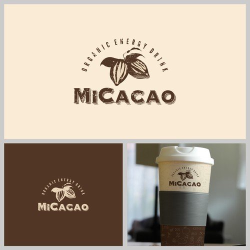 MiCacao