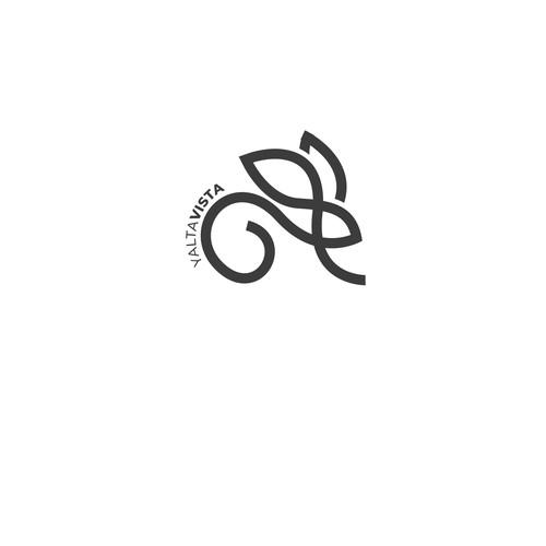 Lifestyle Brand Logo Design
