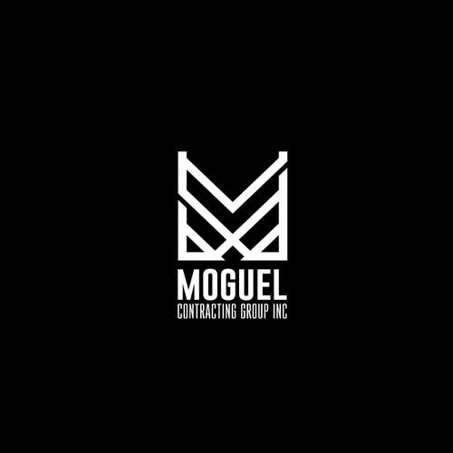 Moguel
