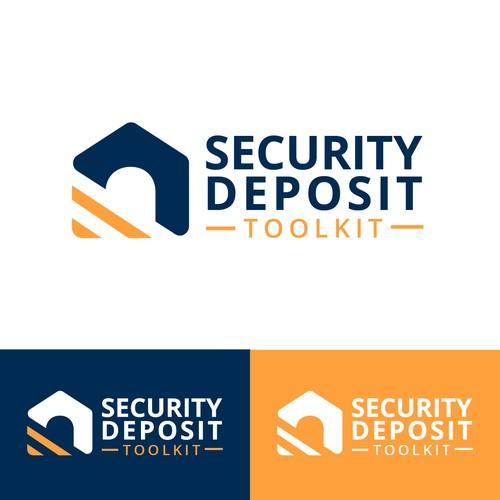 Security Deposit Toolkit