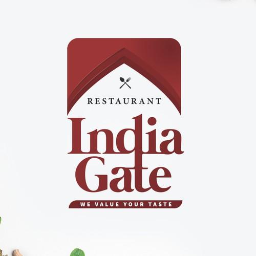 Indiagate Restaurant