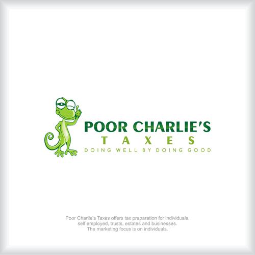 POOR CHARLIE'S