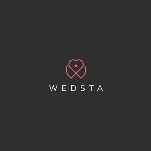 WEDSTA