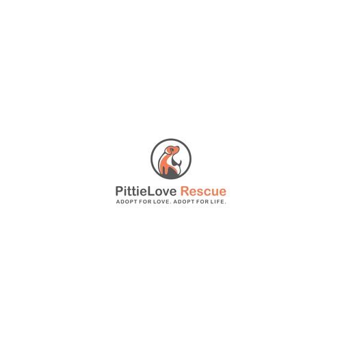 PittieLove Rescue