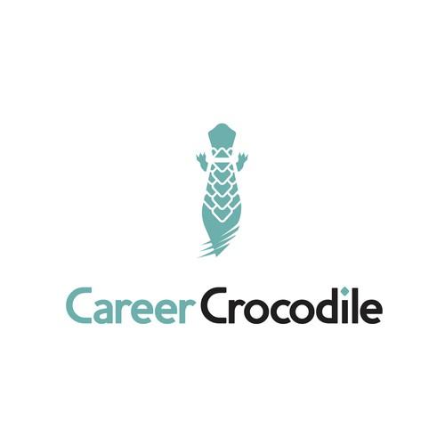 Logo job site