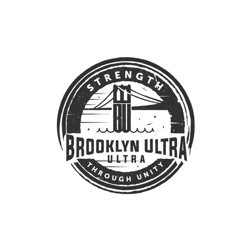 Concept for brooklyn.