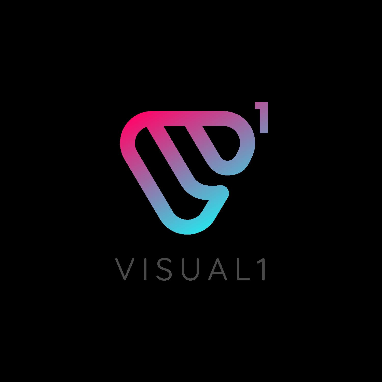 Marketing Agency Design