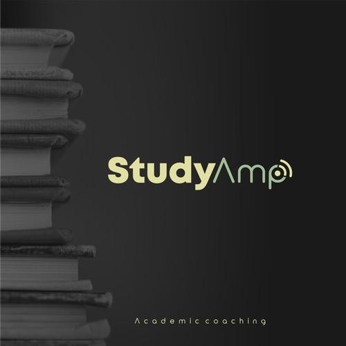 StudyAmp
