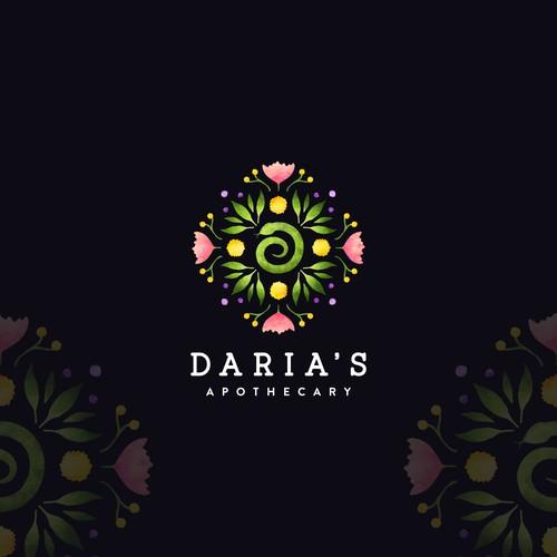 Daria's Apothecary