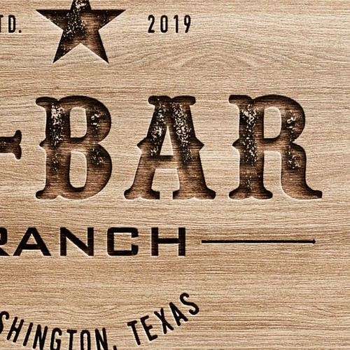 M-bar ranch