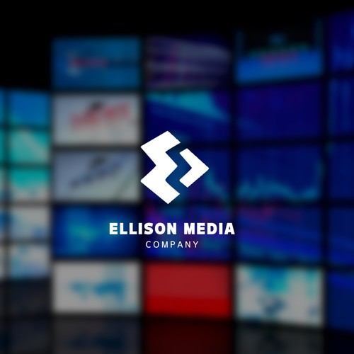 Ellison Media Company
