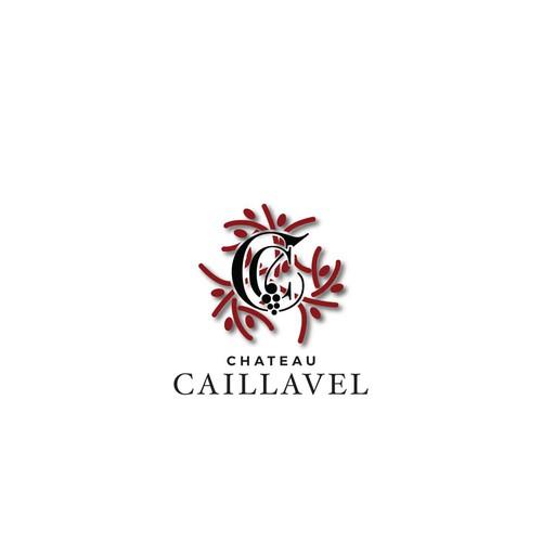 Chateau Caillavel