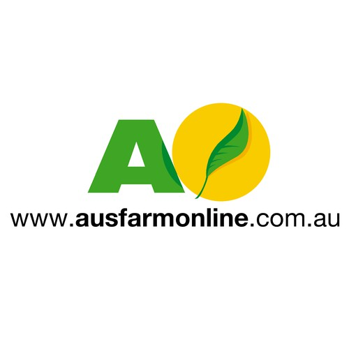 Ausfarm Online