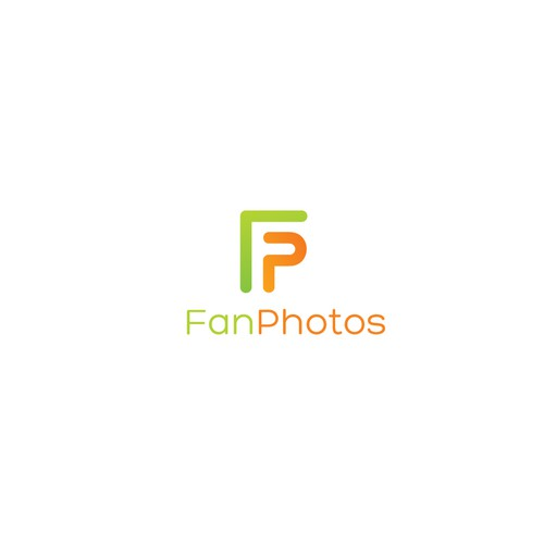 photo shop logo