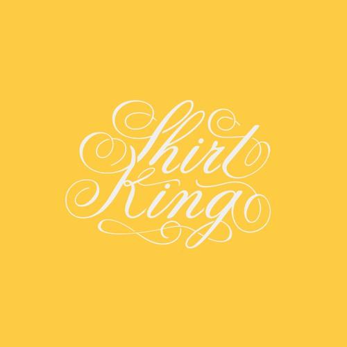 Shirt King