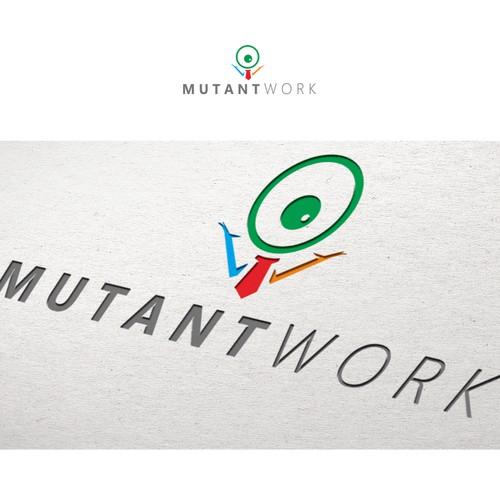 MuTantWorks