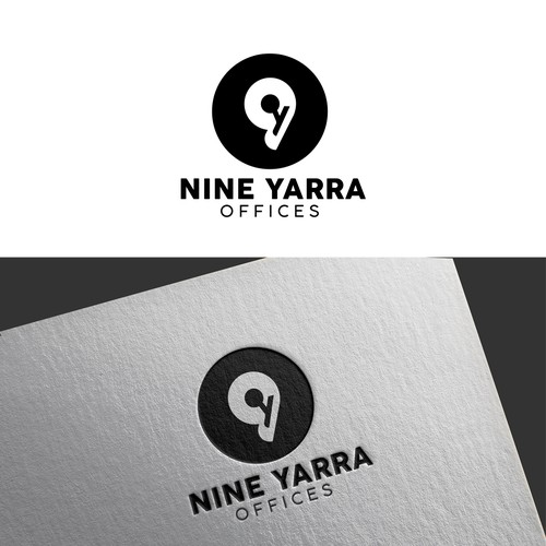 Nine Yarra Offices
