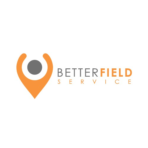 better logo for betterfieldservice