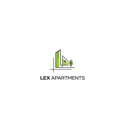 lex apartment