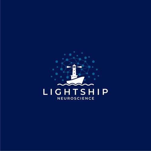 lightship neuroscience