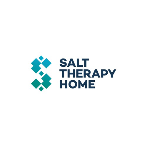 Saly Therapy Home