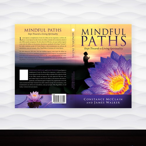 Mindful Paths