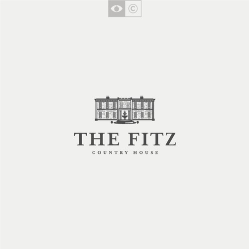 The Fitz