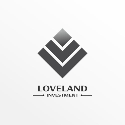 Loveland Investment