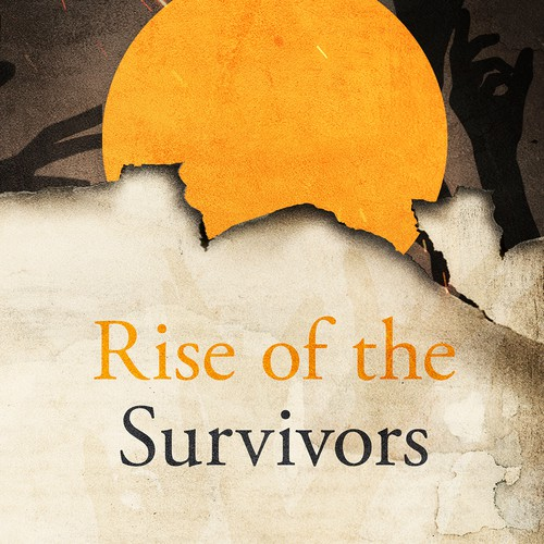 Rise of the Survivors