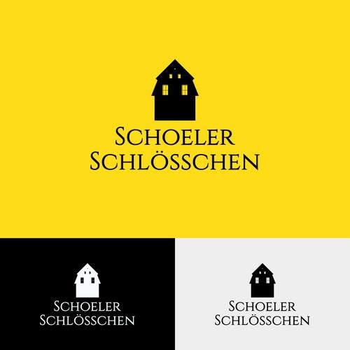 schoeler