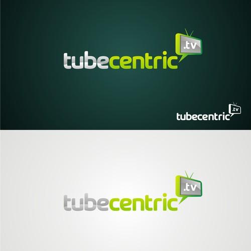 tubecentric
