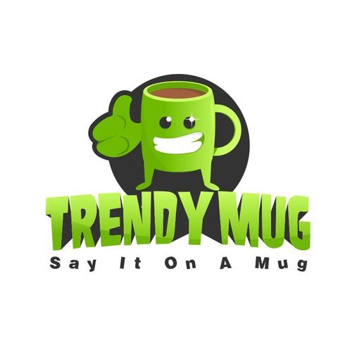 TrendyMug
