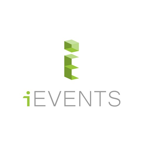 Design for a Online Event Company