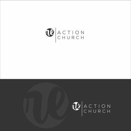 Reaction Church