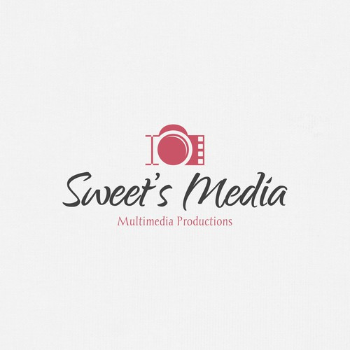 Sweet's Media