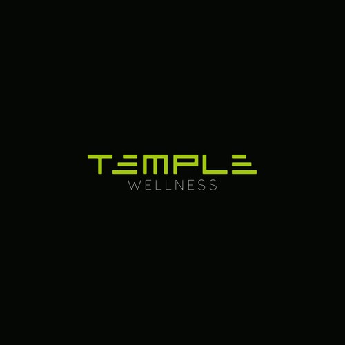 Temple Wellness