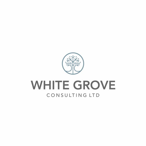 White Grove Consulting ltd